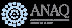 Logo-ANAQ