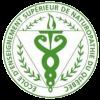 logo-EESNQ